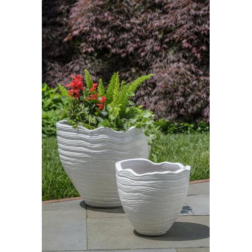 Palancar Planter - Set of 2