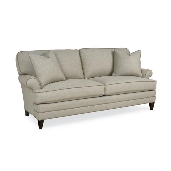 See Details - Apt. Sofa