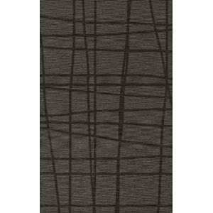 Dalyn Rug Company - PT7 153 Graphite
