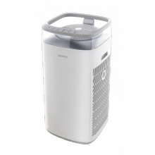 See Details - Danby Air Purifier up to 450 sq.ft