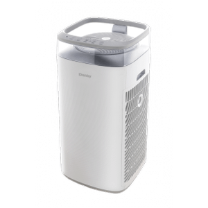 DanbyDanby Air Purifier up to 450 sq.ft