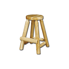 """See Details - W165 24"""" Counterstool"""
