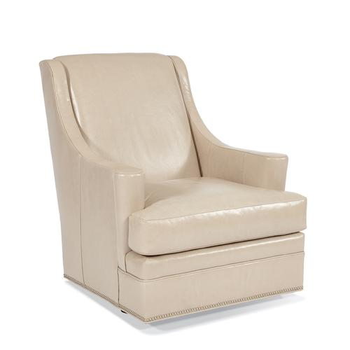 S737-01 Swivel Chair Classics