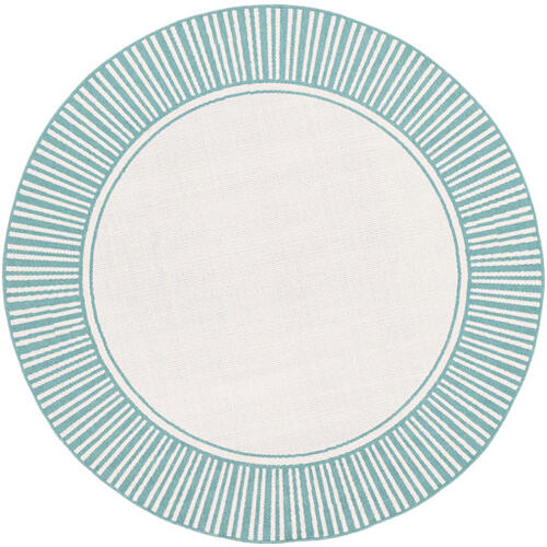 "Alfresco ALF-9680 7'3"" Round"
