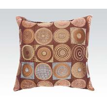 PILLOWS (SET OF 2)
