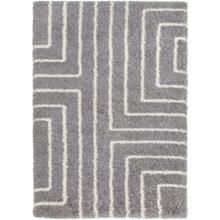 """View Product - Cloudy Shag CYS-3414 18"""" Sample"""