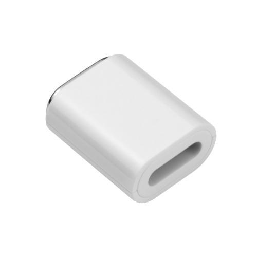 LG Dual Screen™ Charging Adapter for LG V60 ThinQ™ 5G