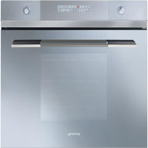 "24"" Multi-function Convection Oven"