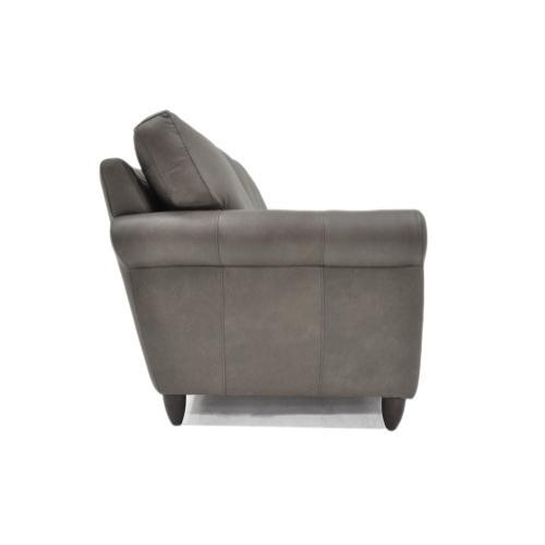 Omnia Furniture - Cameo Sofa
