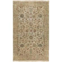 View Product - Temptress TMS-3001 2' x 3'