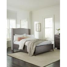 Cicero Queen Bed
