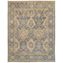 View Product - CARRINGTON 6502F IN LIGHT BLUE-BEIGE