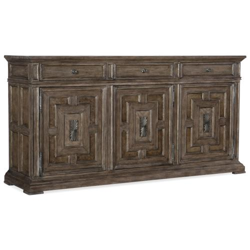 Product Image - Woodlands Buffet