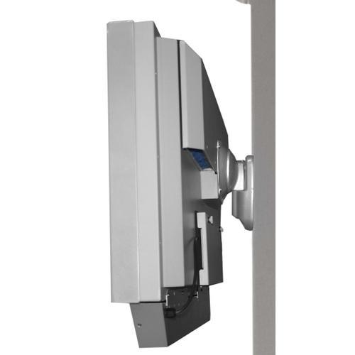 "Sunbrite TV - 32"" Non-Articulating Wall Mount - SB-WM32NA - Black"