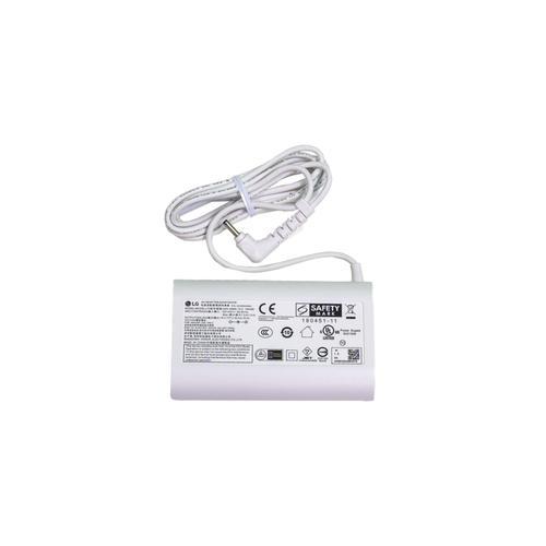 LG - LG Laptop AC Adapter EAY65249001