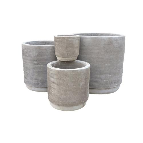 Mercando Planter - Set of 4