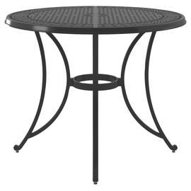 Burnella Bar Table