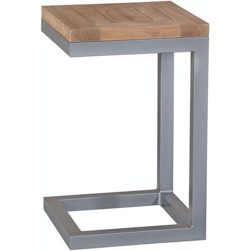 Braxton Culler Inc - Alghero Side Table