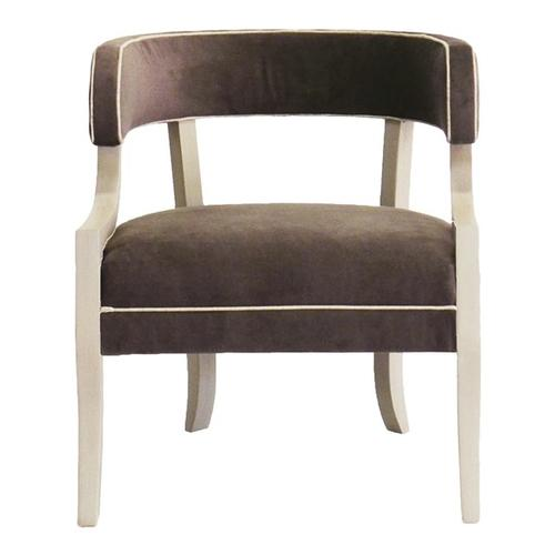 Otisco Chair 9001-CH