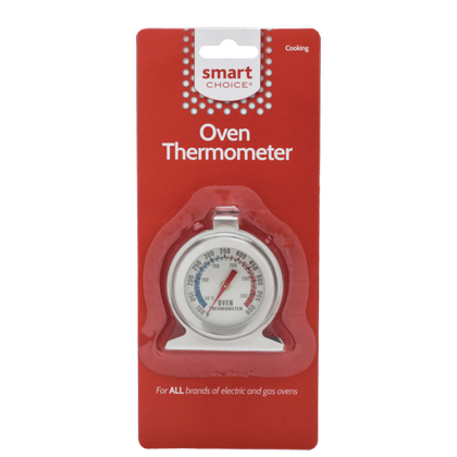 See Details - Oven Thermometer