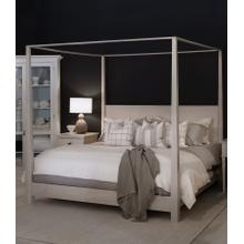 View Product - Brookline Poster Bed