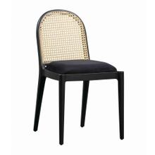 Kora Cane Dining Chair