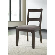 View Product - Bryce Chair
