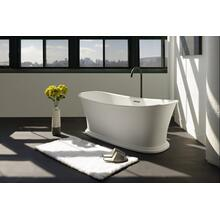 Bathtub BCLB 01