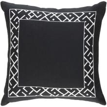 """View Product - Ethiopia ETPA-7224 18""""H x 18""""W"""