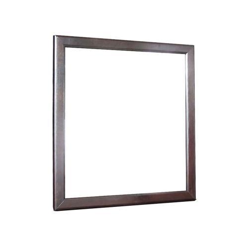 Orleans Mirror, Cherry