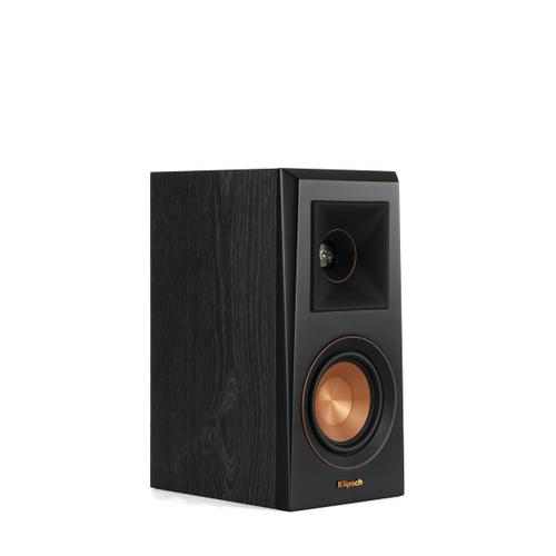 RP-400M Bookshelf Speaker