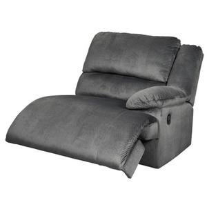 Clonmel Right-arm Facing Recliner