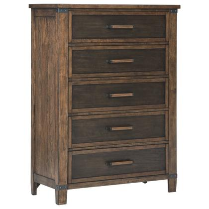 See Details - Wyattfield Chest of Drawers