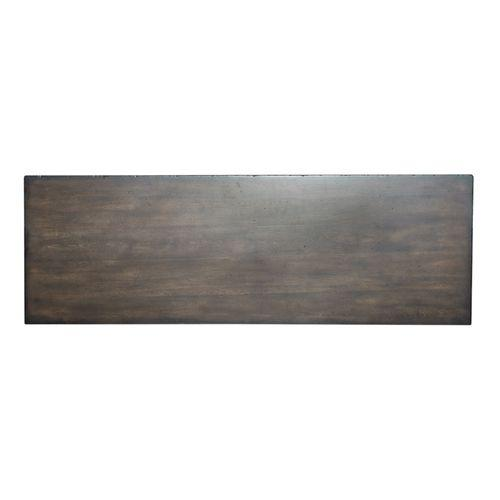 Liberty Furniture Industries - 10 Drawer Chesser