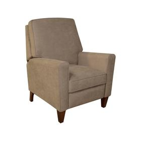 6200-31 Collegedale Recliner