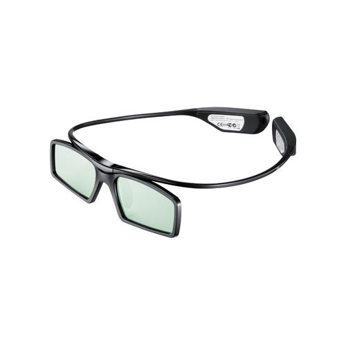 Samsung - Rechargeable 3D Active Glasses