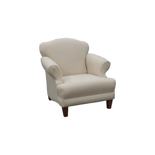 502 Chair