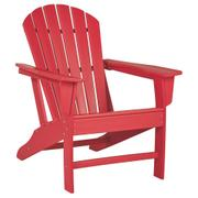 Sundown Treasure Adirondack Chair Product Image