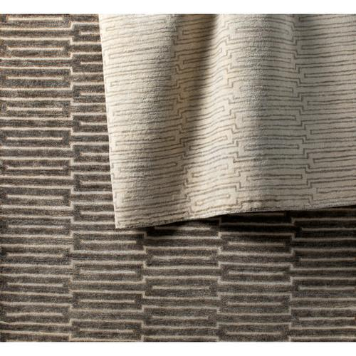 Surya - Platinum PLAT-9000 9' x 13'
