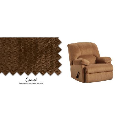 Product Image - Camel