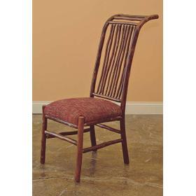 JP 732 Plow Handle Side Chair