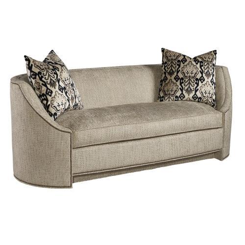Lozenge Sofa
