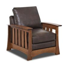 Highlands Chair CL7016-40/C