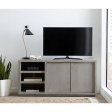 """See Details - Oxford 64"""" Media Console"""
