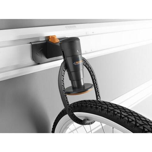 Gladiator - Advanced Bike Storage v3.0