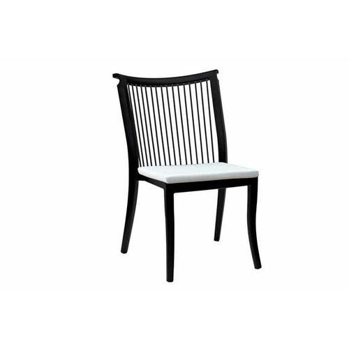 Ratana - Copacabana Dining Side Chair
