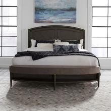 View Product - King Opt California Panel Bed
