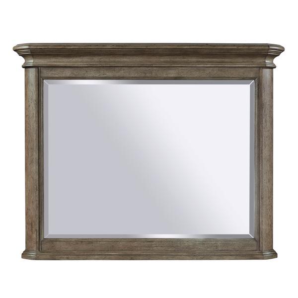 See Details - Mirror