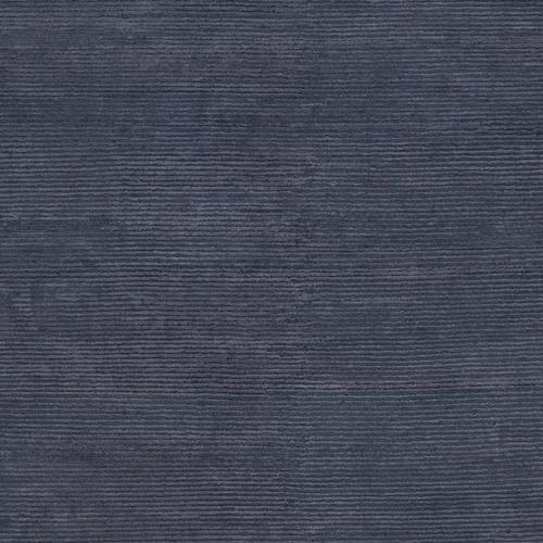"""Surya - Capri CAP-2300 5' x 7'6"""""""