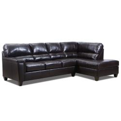 2038 Montego Sectional